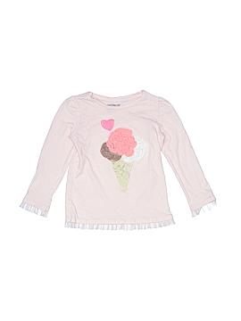 Baby Gap Long Sleeve T-Shirt Size 2T
