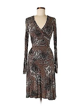 CAbi Casual Dress Size XS