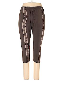 INC International Concepts Leggings Size 2X (Plus)