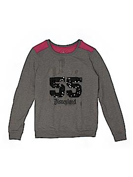 Disney Sweatshirt Size S (Youth)