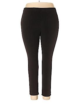 Old Navy Fleece Pants Size XXL