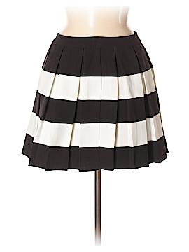 Aryn K. Casual Skirt Size S