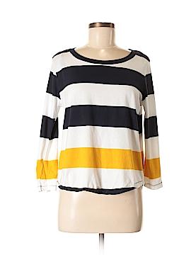 Workshop Long Sleeve T-Shirt Size M