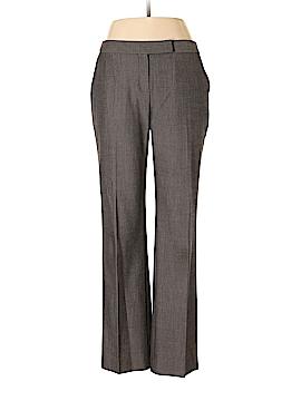 Rafaella Dress Pants Size 10 (Petite)