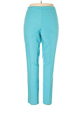 PREMISE Dress Pants Size 14