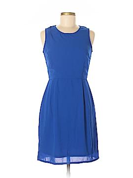 Japna Casual Dress Size M