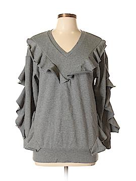 Chelsea28 Sweatshirt Size XS