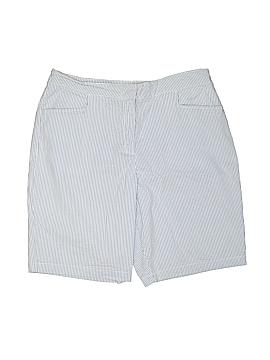 Basic Editions Shorts Size L