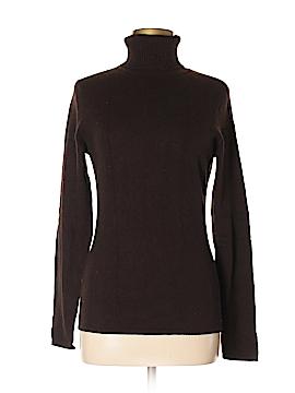 Kinross Turtleneck Sweater Size M