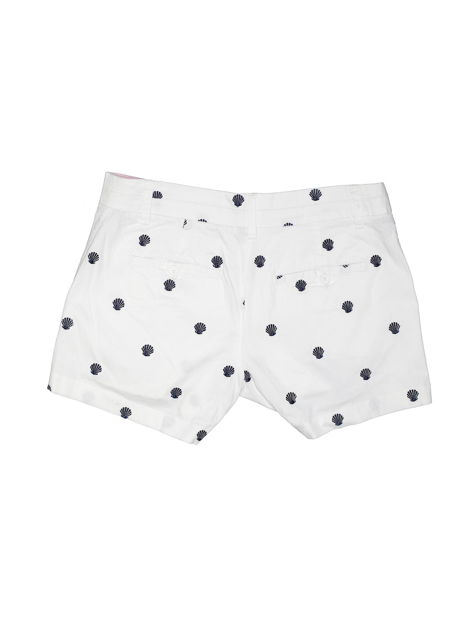 Khaki leisure Shorts Boutique British Khaki SE7dqSFwB