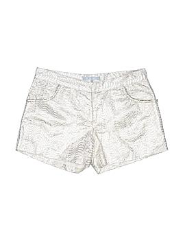 Dallin Chase Dressy Shorts Size S