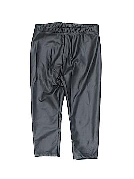 Petit Lem Leggings Size 18 mo