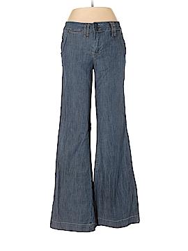 Soundgirl Jeans 29 Waist