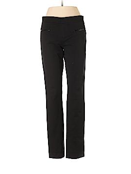 Sanctuary Casual Pants Size 2