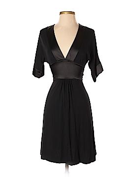 Popsy Casual Dress Size S