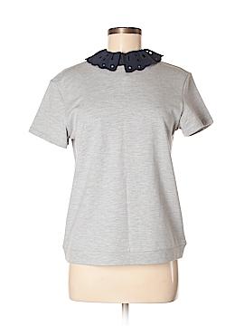 Halogen Sweatshirt Size M