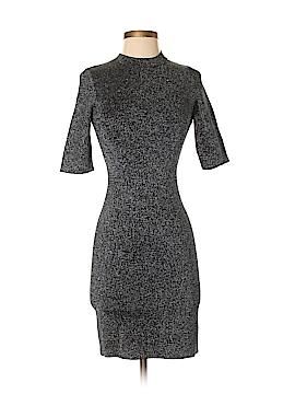 Reiss Cocktail Dress Size 4