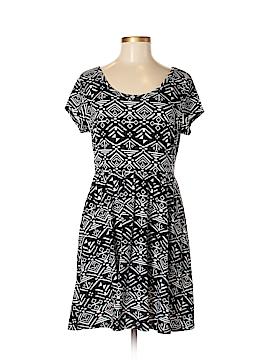 Wall Flower Casual Dress Size L