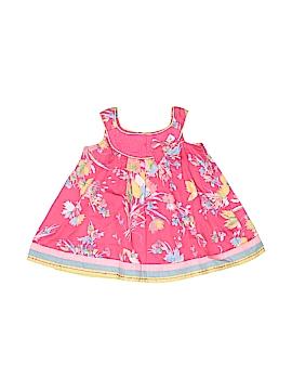 Monsoon Dress Size 2