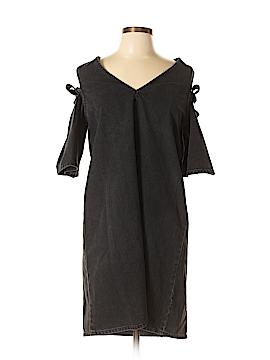 ASOS Casual Dress Size 12 (UK)
