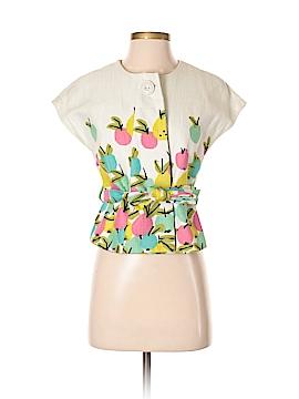 We Love Vera Jacket Size 4