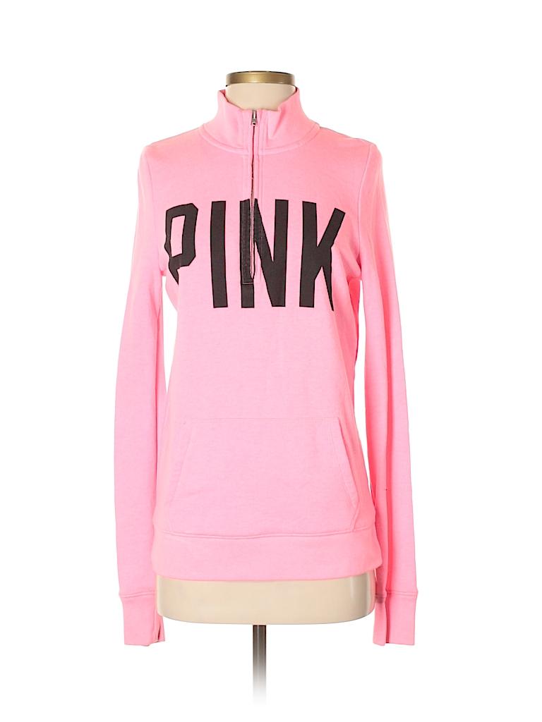 f501942d Victoria Secret Pink Sweatshirts Sale | Azərbaycan Dillər Universiteti