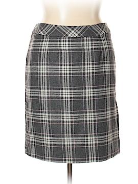 Chadwicks Casual Skirt Size 14
