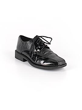 Smart Fit Dress Shoes Size 1