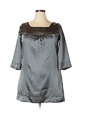 Mark. 3/4 Sleeve Blouse Size XXL