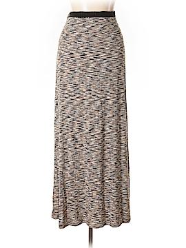 Spense Casual Skirt Size M