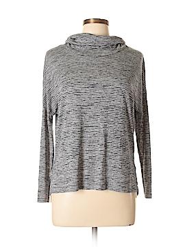 Caslon Pullover Sweater Size S (Petite)