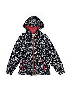Cherokee Jacket Size M (Kids)