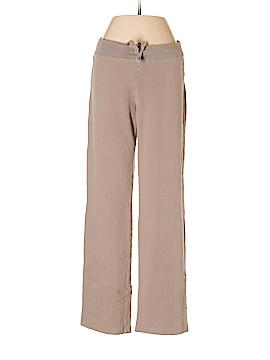 Eileen Fisher Sweatpants Size XS