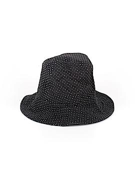 Lauren by Ralph Lauren Sun Hat Size M
