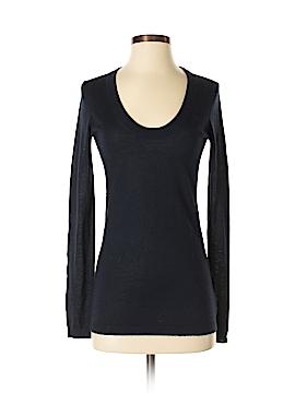 Martin + Osa Cashmere Pullover Sweater Size S