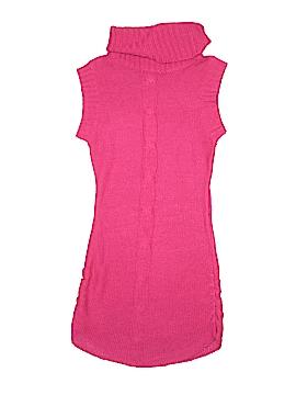 Girls Dress Size 10 - 12