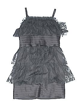 Biscotti Collezioni Special Occasion Dress Size 14