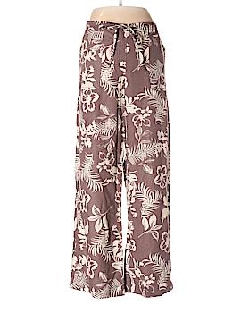 Chadwicks Linen Pants Size M