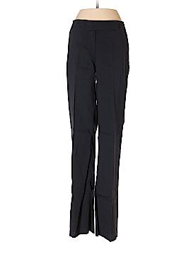Eileen Fisher Linen Pants Size 2