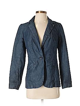 Trina Turk Jacket Size 0