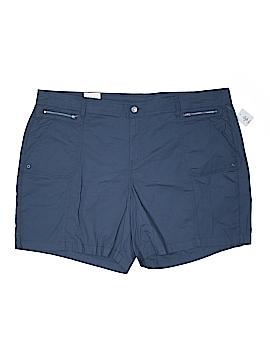 Style&Co Shorts Size 22 (Plus)