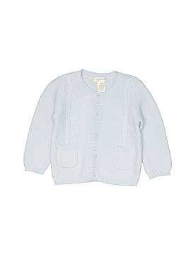 Angel Dear Cardigan Size 6-12 mo