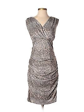 Mark Zunino Cocktail Dress Size S