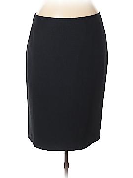 Gloria Vanderbilt Casual Skirt Size 16
