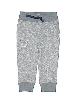 Baby Gap Outlet Sweatpants Size 3