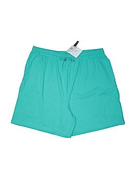 Preswick & Moore Shorts Size 3X (Plus)