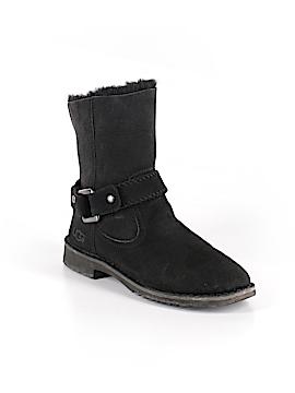 Ugg Australia Boots Size 7 1/2