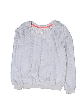 Xhilaration Pullover Sweater Size 7 / 8
