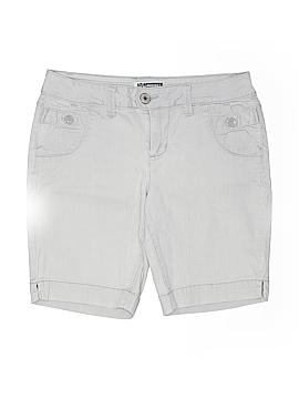 Route 66 Denim Shorts Size 5 - 6