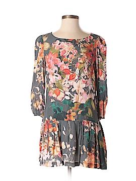 Meadow Rue Casual Dress Size 4